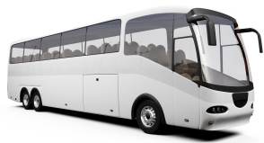 buses coach tickets Spain